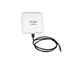 TP_LINK_TL_ANT2409A.jpg